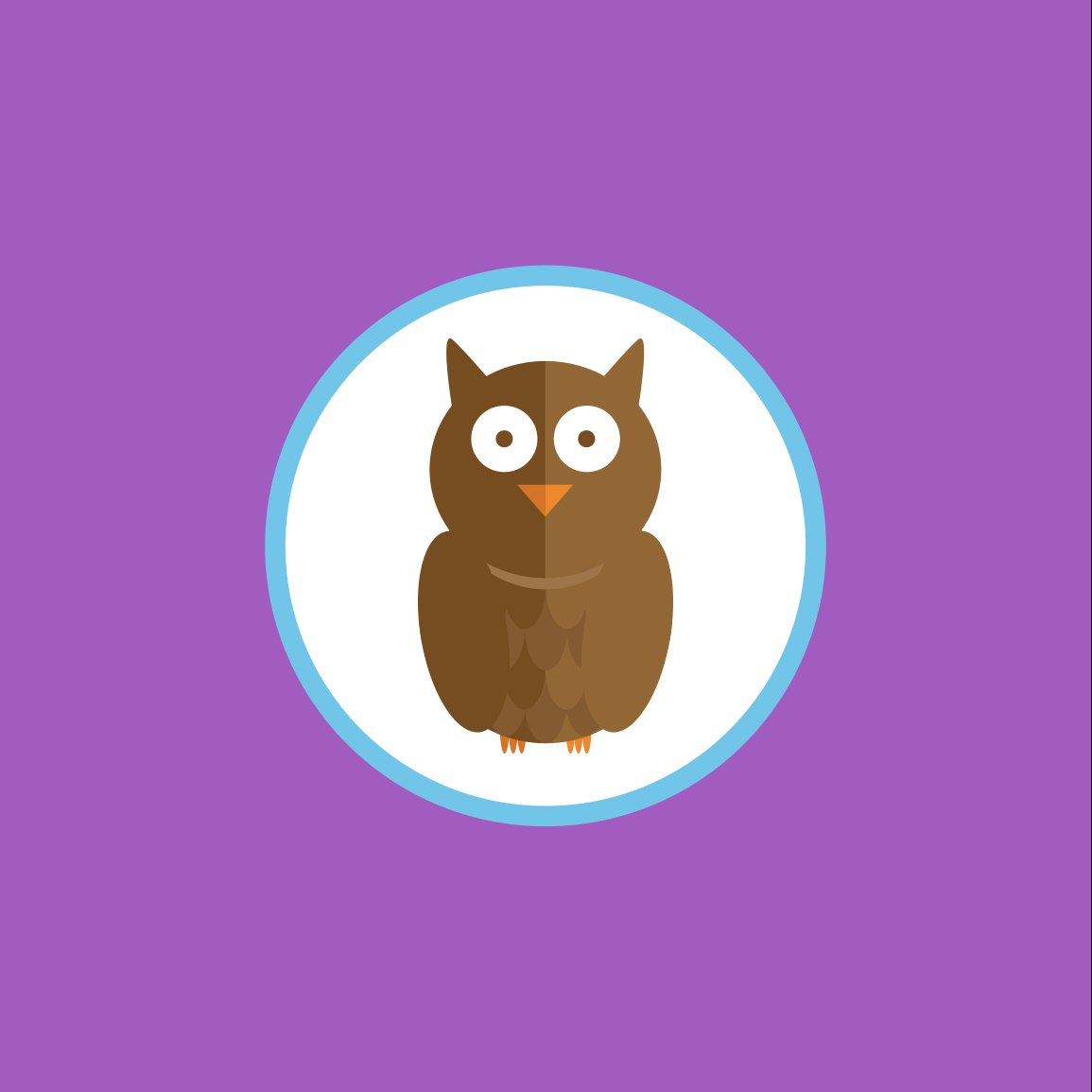 The Owl | Economics